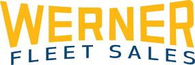 Werner Fleet Sales