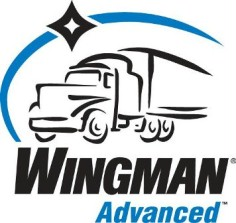 wingman-logo bendix wingman advanced