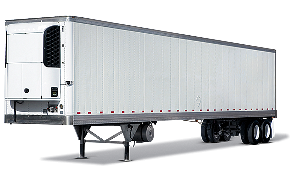 reefer-trailers-Werner-Fleet-Sales